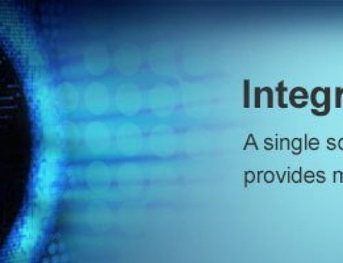 Wavesight Joins Nukleas Integrated Security Solutions Consortium